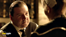 Still #7 from Downton Abbey: Series 2