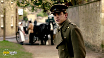 Still #8 from Downton Abbey: Series 2
