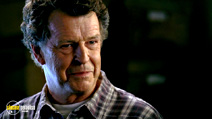 A still #16 from Fringe: Series 1 (2008) with John Noble