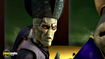 Still #7 from Star Wars: The Clone Wars: Series 3