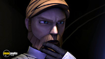 Still #8 from Star Wars: The Clone Wars: Series 3
