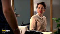 A still #3 from Mad Men: Series 2