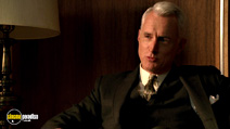 A still #8 from Mad Men: Series 2