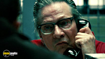 A still #4 from The Town with Chris Cooper
