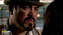 A still #14 from Dexter: Series 4 with David Zayas