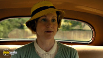 A still #4 from Hyde Park on Hudson with Laura Linney