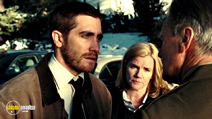 A still #3 from Brothers with Jake Gyllenhaal and Mare Winningham