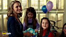 A still #7 from Brothers with Natalie Portman and Bailee Madison