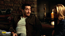 A still #9 from Brothers with Jake Gyllenhaal