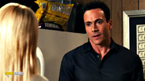 A still #2 from American Pie: Reunion (2012) with Chris Klein