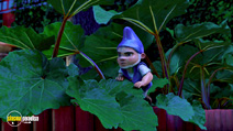 Still #6 from Gnomeo and Juliet