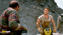 A still #19 from Total Recall (1990) with Arnold Schwarzenegger