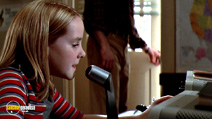 A still #18 from Contact with Jena Malone