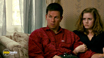A still #7 from The Fighter with Mark Wahlberg and Amy Adams