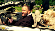 A still #3 from Grown Ups with Kevin James