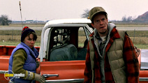 Still #1 from Planes, Trains and Automobiles