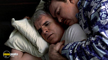 Still #2 from Planes, Trains and Automobiles