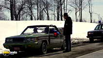 Still #4 from Planes, Trains and Automobiles