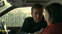 A still #5 from Shadow Dancer with Clive Owen