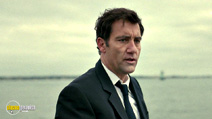 A still #8 from Shadow Dancer with Clive Owen