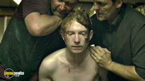 A still #9 from Shadow Dancer with Domhnall Gleeson