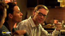 A still #4 from I Give It a Year with Stephen Merchant