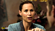 A still #8 from I Give It a Year with Minnie Driver