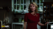 A still #2 from X-Men: First Class with Beth Goddard