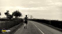 A still #7 from The Loneliness of the Long Distance Runner