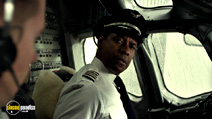 A still #2 from Flight with Denzel Washington