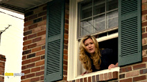 A still #17 from Silver Linings Playbook with Julia Stiles