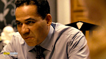 A still #20 from Silver Linings Playbook with John Ortiz