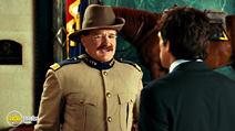 A still #5 from Night at the Museum 2: Battle of the Smithsonian with Robin Williams