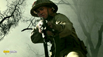 Still #1 from We Were Soldiers