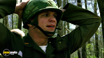 Still #7 from We Were Soldiers