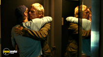 A still #5 from Keep the Lights On (2012) with Thure Lindhardt