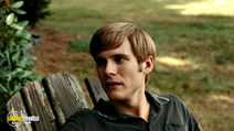 A still #3 from Keep the Lights On (2012) with Zachary Booth