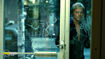 A still #2 from Keep the Lights On (2012) with Thure Lindhardt