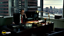 A still #1 from The Adjustment Bureau (2011) with Michael Kelly