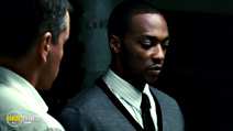 A still #8 from The Adjustment Bureau (2011) with Anthony Mackie