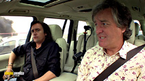 Still #7 from Top Gear: Apocalypse