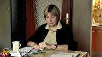 A still #6 from Michael (2011) with Christine Kain