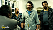 A still #2 from Pusher (2012) with Richard Coyle