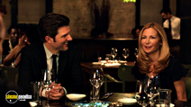 A still #2 from Friends with Kids with Jennifer Westfeldt