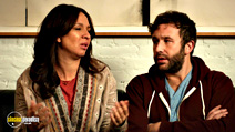 A still #6 from Friends with Kids with Chris O'Dowd