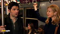 A still #7 from Friends with Kids with Jennifer Westfeldt and Adam Scott