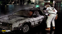 A still #7 from Back to the Future: Part 1