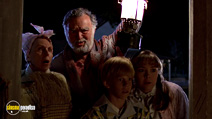 A still #8 from Back to the Future: Part 1