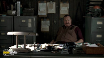 A still #3 from Brokeback Mountain with Randy Quaid