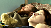 A still #9 from Sightseers with Alice Lowe and Steve Oram